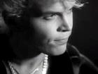 Sweet Sixteen: Billy Idol Video - MTV