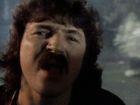 Rosanna: Toto Video - MTV