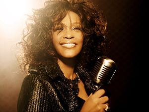 Ricordando Whitney Houston: i grandi successi