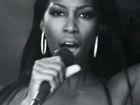 Beware Of The Dog: Jamelia Video - MTV