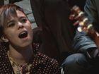 João de Barro: Maria Gadu Video - MTV