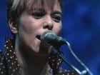 Shimbalaiê: Maria Gadu Video - MTV