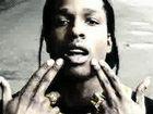 F**kin' Problems: A$AP Rocky Video - MTV