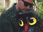 M1 Stinger: Don Diablo Video - MTV
