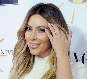 OMG: gli anelli di fidanzamento più costosi delle star