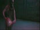 Good Goodbye (feat. Pusha T and Stormzy): Linkin Park Video - MTV