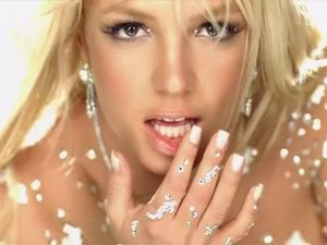 Britney Spears: il quiz definitivo