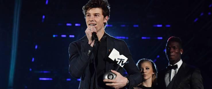 MTV EMA 2017: video, foto, vincitori