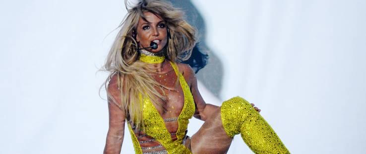 Le foto degli MTV VMA 2016
