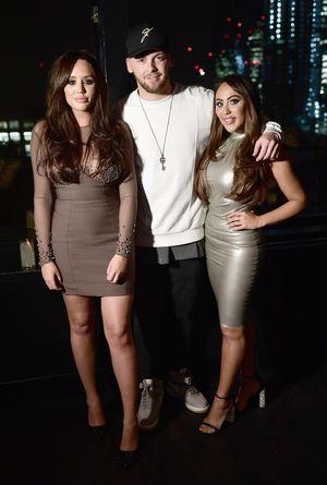 MTV EMA 2017: dagli eventi della Music Week, al backstage passando per la Social Squad e le It Girls!