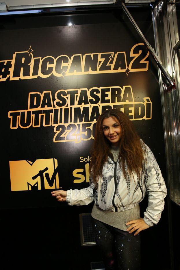 PH: Riccardo Fan