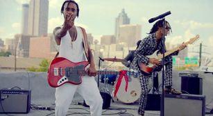 Black Beatles (feat. Gucci Mane)