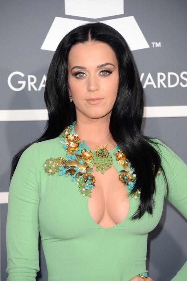 Ai Grammy Awards del 2013