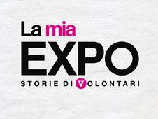 La Mia Expo
