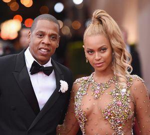 Da Beyoncé e Jay Z a Chris Martin e Gwyneth Paltrow, i matrimoni segreti delle star