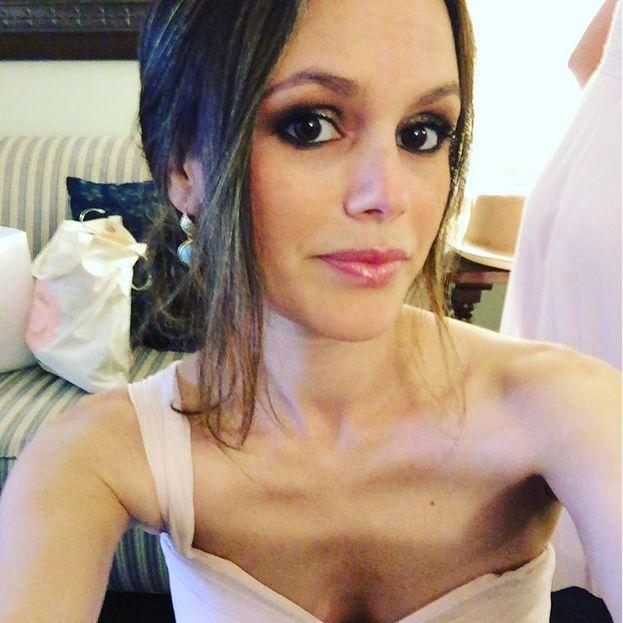 Rachel Bilson - Per rimuovere il make-up usa la vaselina, specialmente per gli occhi.