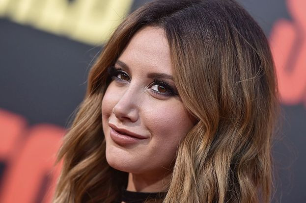 "Da ""High School Musical"" a una linea di makeup: la Illuminate by Ashley Tisdale è un successo."