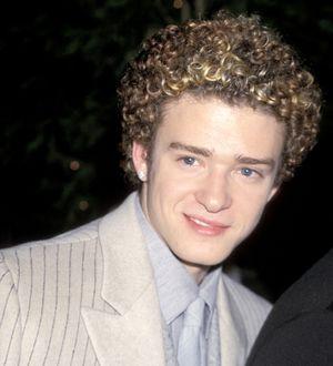 Gli hairstyle più improbabili delle star