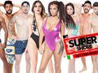 MTV Super Shore 3: le foto del cast