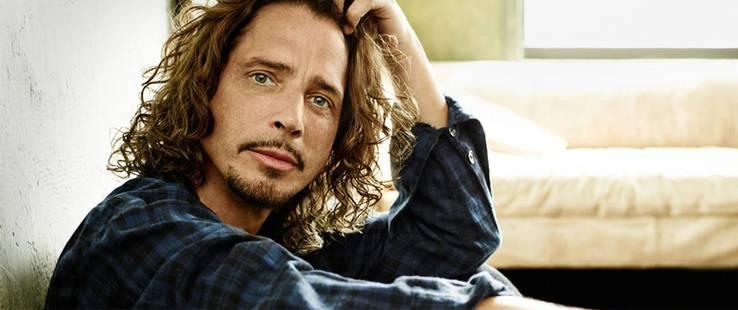 Addio Chris Cornell: dai Soundgarden agli Audioslave i video dei suoi successi