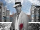 Io Non Ricordo (Da Quel Giorno Tu): Adriano Celentano Video - MTV