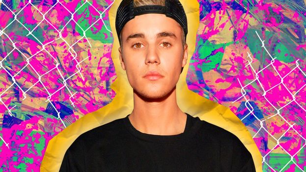 """Ti sei stancato di dire """"lasciate Justin in pace"""" ogni volta che Justin ne combina una delle sue"""