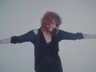 Le parole perdute: Fiorella Mannoia Video - MTV