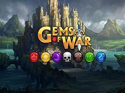 Gems of War | iOS