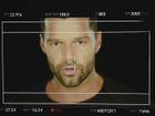 Making of Disparo al Corazón Video: Ricky Martin Video - MTV