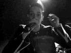 I Mean It (Artist To Watch): G-Eazy Video - MTV
