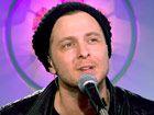 OneRepublic Performs 'If I Lose Myself': OneRepublic Video - MTV