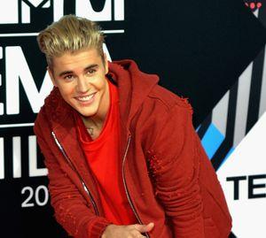 Justin Bieber: 70 foto stilose