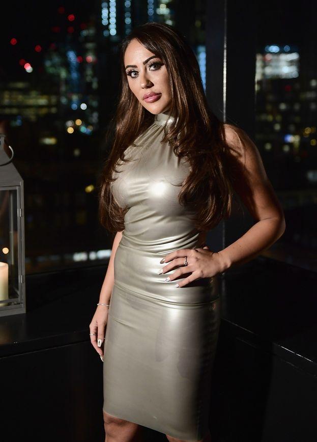 Sophie Kaseai