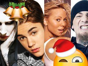 Qual è il Natale che fa per te?