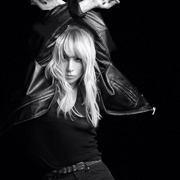 """Lady Gaga - Lo sapevi che """"Poker Face"""" parla proprio della sua bisessualità?"""