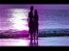 What I did for Love (feat. Emeli Sandé): Emeli Sande Video - MTV