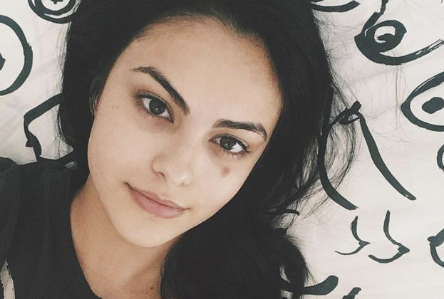 Camila Mendes – @camimendes