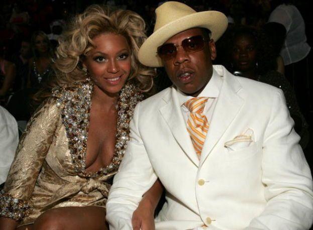 """Jay Z: 7. Il suo anno d'oro è il 2004, quando """"99 Problems"""" fa il colpaccio con quattro award."""
