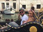 MTV Super Shore 3: tutti a Venezia nell'episodio 10