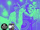 Jess Glynne & Wiz Khalifa (Live from Isle of MTV, Malta 2016)