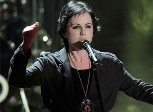 Addio a Dolores O'Riordan dei Cranberries: i migliori video