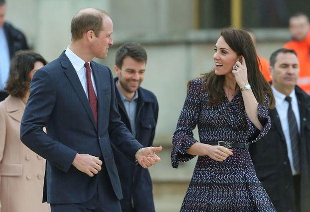 Prima di diventare la Duchessa di Cambridge, Kate Middleton passava i suoi giorni sognando di sposare un principe. E non uno a caso ma proprio quello che poi è diventato suo marito: William d'Inghilterra