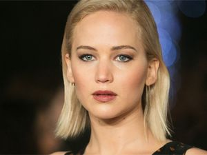 Jennifer Lawrence: sai tutto di lei?