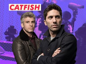 Catfish 6: nuovi episodi