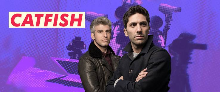 Catfish 6: nuovi episodi