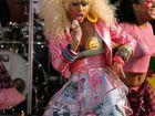 Da Nicki Minaj alle sorelle Hadid, i wardrobe malfunction delle star