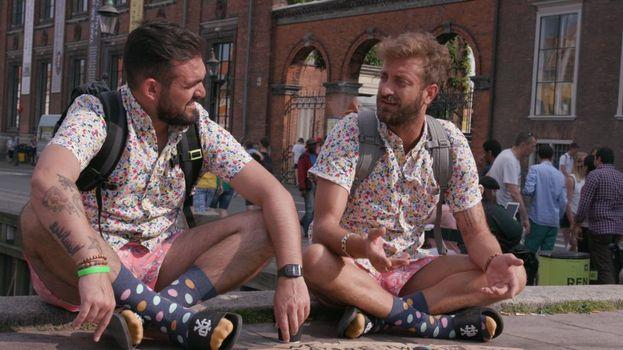 Last Cost a Copenaghen