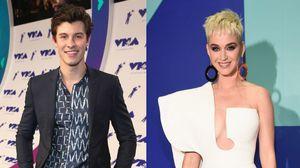 MTV VMA: i look migliori sul red carpet