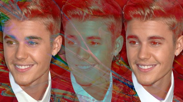 Sai più cose di Justin Bieber che di te stesso