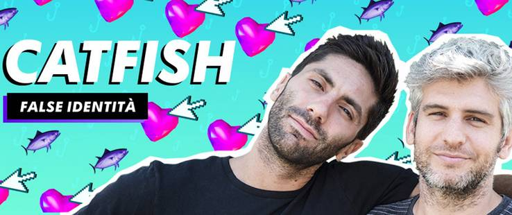 Catfish 5: nuovi episodi